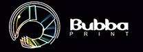 Bubba Print